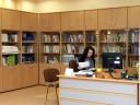 Biblioteka w Centrum Informacji i Planowania Kariery Zawodowej  - ul. Langiewicza 15 w Rzeszowie